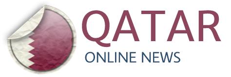Qatar Online News